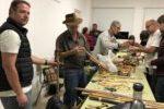 Acciones Puntuales: Etnografía y Cultura Tradicional Canaria