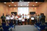 Convocatoria de la IIIª Edición del Concurso Autonómico de Iniciativas en Educación Patrimonial en Canarias
