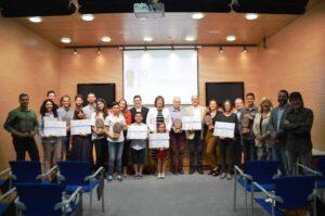 Convocatoria de la IIIª Edición del Concurso Autonómico de Educación Patrimonial en Canarias