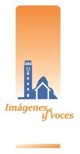 Proyecto Imágenes y Voces, curso escolar 2018/2019