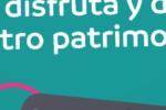 """Reconocimientos de los trabajos ganadores del Concurso Escolar """"30 de mayo. Patrimonio de Canarias"""""""
