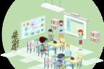 Inicio del curso escolar 2020/2021