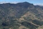 IES 7 Palmas - proyecto educativo «La huella de los Canarii»