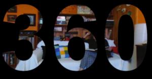 Imagen 360 lola Suárez