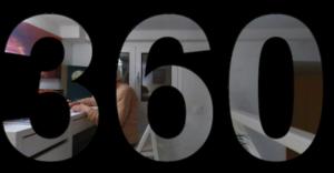 Imagen 360 de María Padrón