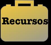 Recursos de la SA