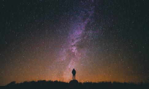 13 hintergrundbilder galaxy im - photo #39
