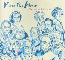 Revista sobre María Rosa Alonso