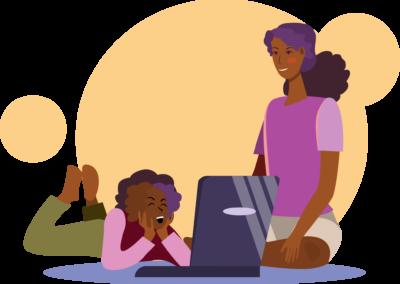 Consejos específicos para familias: Educación Primaria