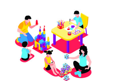Consejos específicos para familias: NEAE