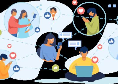 ¿Qué es la enseñanza digital?