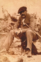 ¿Quién era Benito Pérez Galdós?