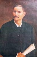 ¿Por qué se marchó Galdós de Canarias?