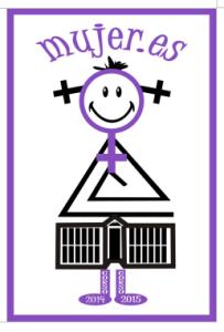 Logo-MUJER-ES-con-patitas-203x300