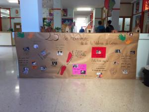 cartel-elaborado-alumnado2-taller-mujeres-solidaridad-y-cooperacion