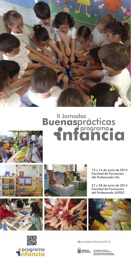cartel_2_JornadasInfancia
