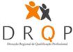 Direcção Regional de Qualificação Profissional (DRQP) Madeira