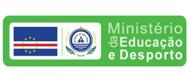 Ministerio de Educaçao e Deportes