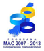 Programa MAC 2007-2013