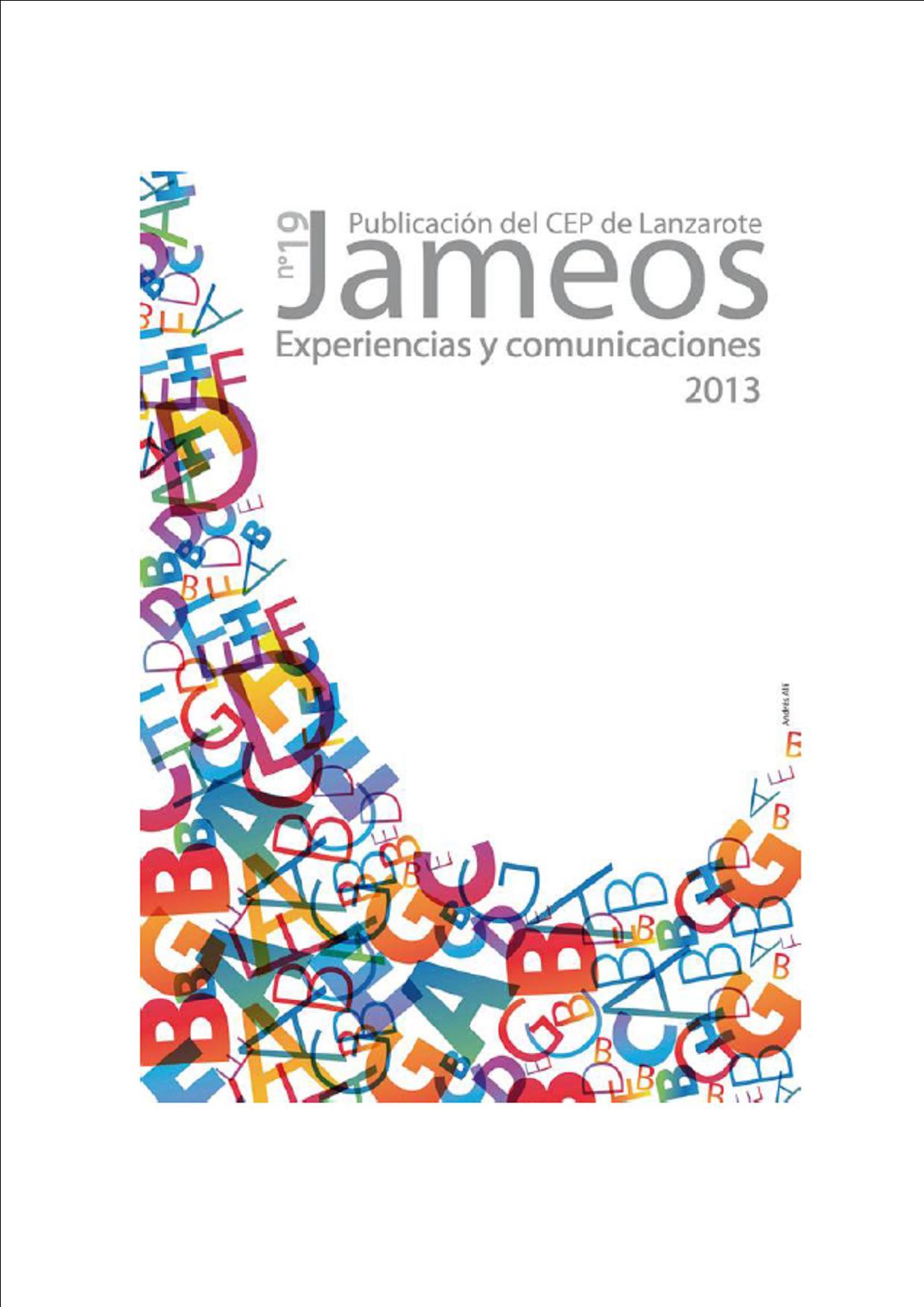 PORTADAS JAMEOS