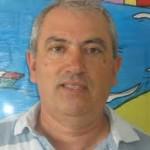 Juan Ramirez Ortega