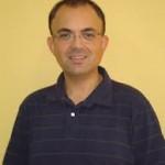 Victor Perdomo Santana