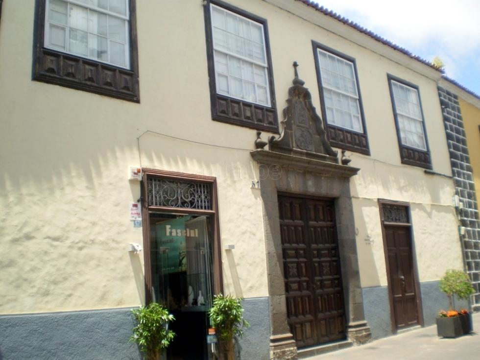 Casa Mustelier