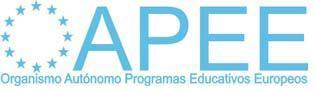 logotipoOAPEE2
