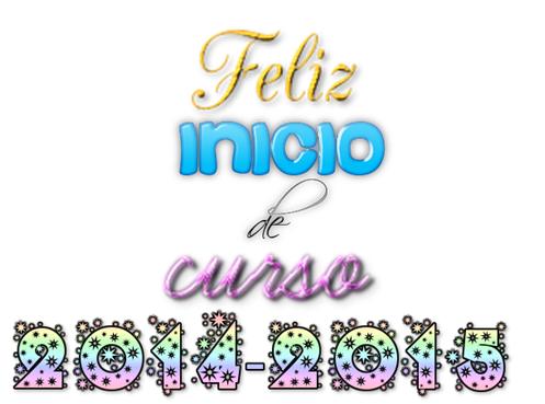 Feliz_inicio_de_curso