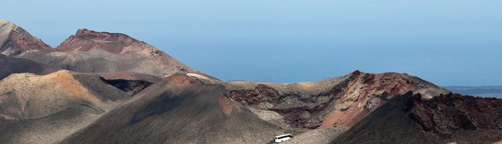 Patrimonio Social, Cultural e Histórico de Canarias