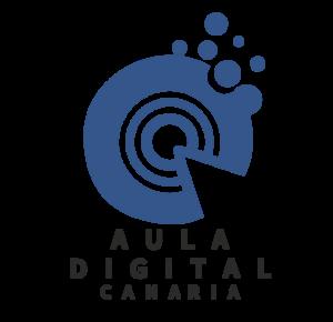 Aula Digital Canaria