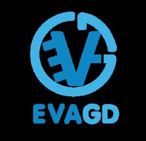 EVAGD