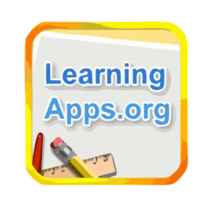 Learning Apps