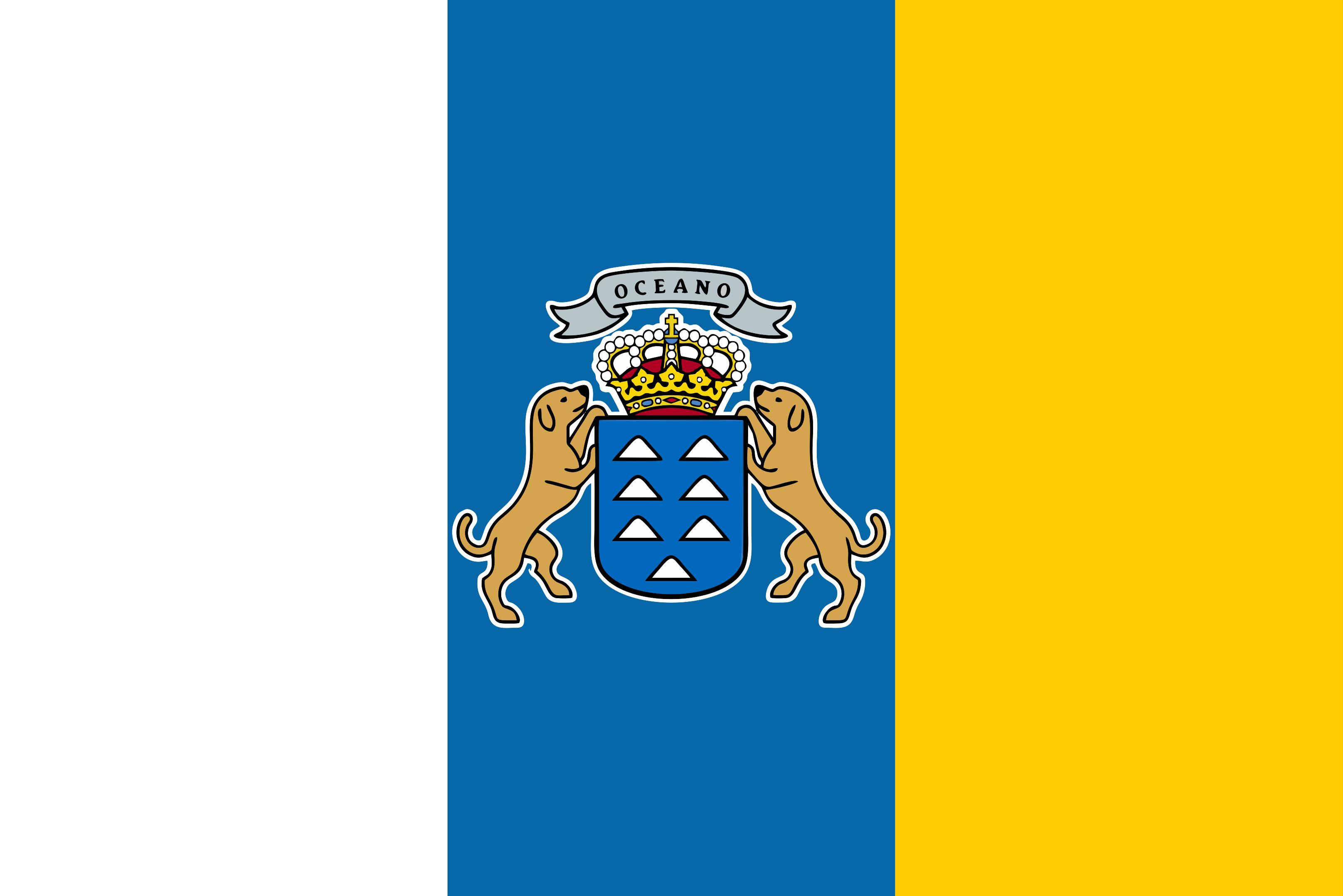 bandera1-1.png