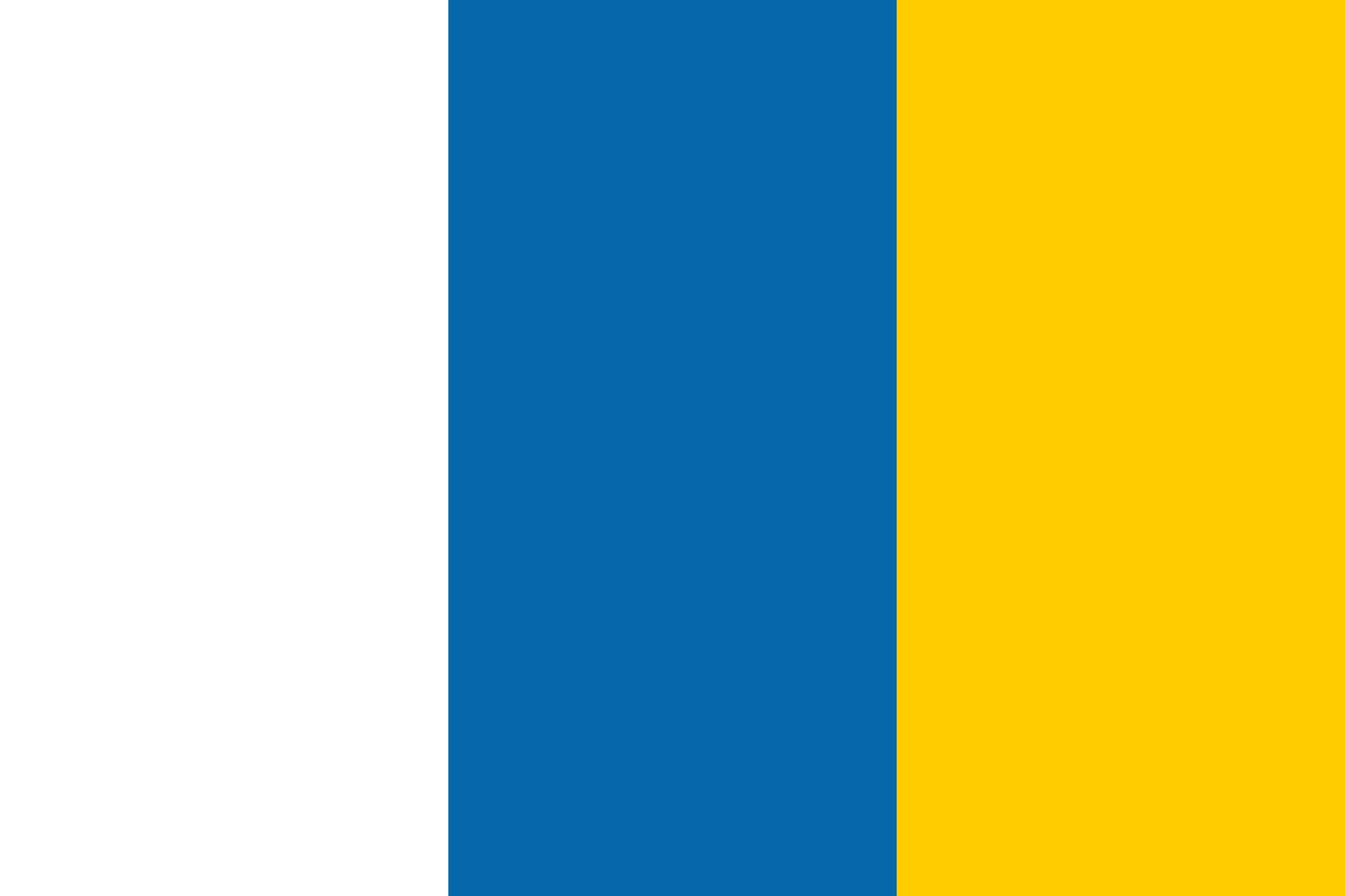 bandera21.png