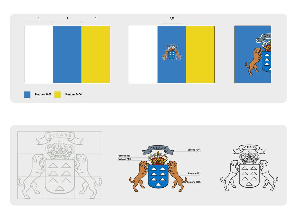 banderas-450x1501-2.jpg