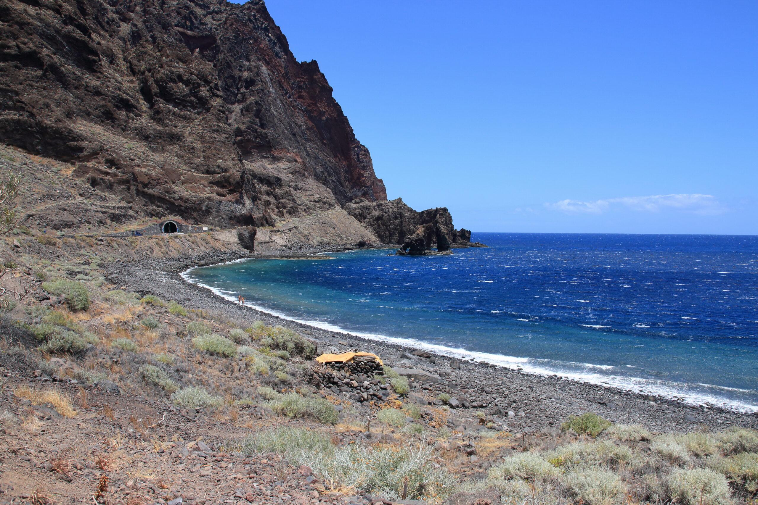 img_8391-habitat-las-playas-roque-de-bonanza-colonia-de-salado-blanco-scaled.jpg