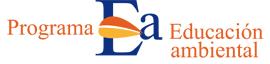 Logo Área de Cultura Ambiental y Sostenibilidad