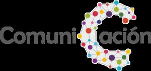 Logo Comunicación
