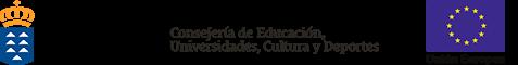 Programa Brújula20