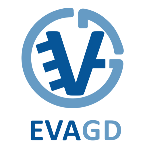 EVAGD | PROYECTO EVAGD