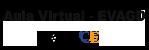 Mejora en la matrícula del alumnado en el Aula Virtual EVAGD