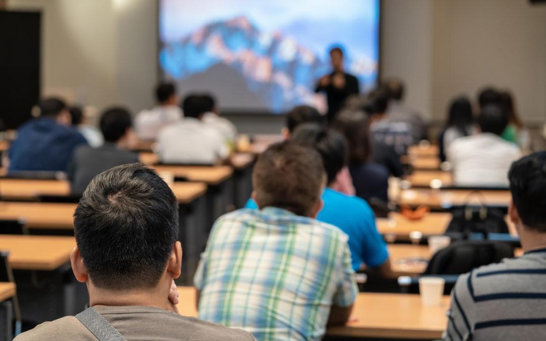 Criterios de Certificación de EVAGD curso 2018-19
