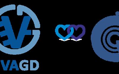 Integración de Aula Digital Canaria en EVAGD