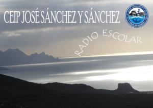 CEIP José Sánchez Sáchez