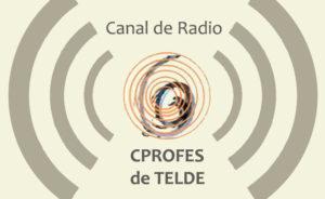 CPROFES de Telde