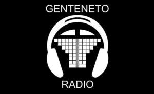 Genteneto radio
