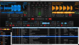 Codificación de audio e instalación de software necesario