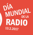 La sintonía del Día Mundial de la Radio 2017