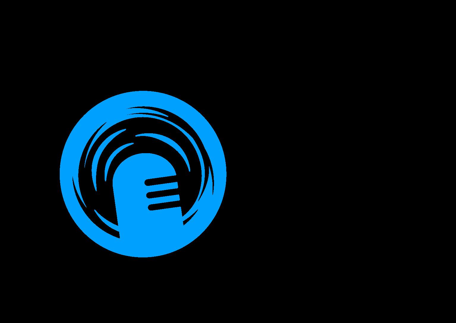 Resultado de imagen para dia mundial de la radio unesco